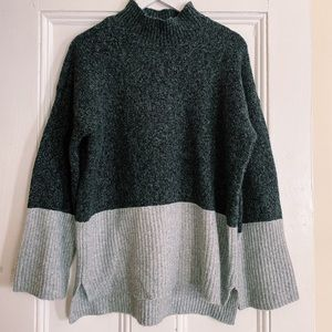 Large Chunky Michael Kors Sweater